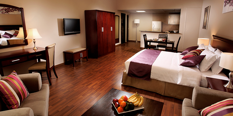 Ezdan Hotel and Suites   Clubhotel