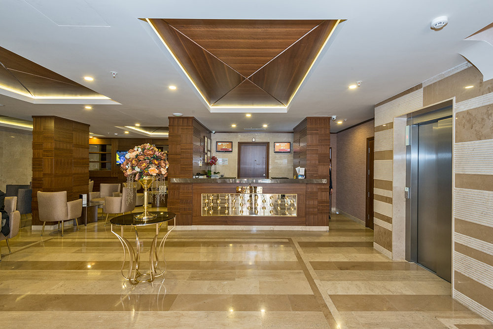 places of interest bekdas hotel deluxe istanbul turkey updated 2016